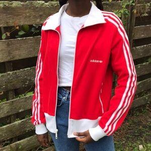 Vintage Adidas Jacket XL💥